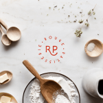 5 surefire ways bakery will drive your  business into the ground